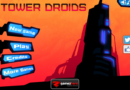 Tower Droids